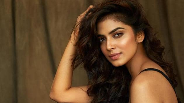 Happy birthday Malavika Mohanan: Here are 10 best pictures of the Petta  actor | Hindustan Times