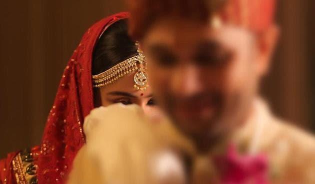 Prachi Tehlan and Rohit Saroha got married on August 7.