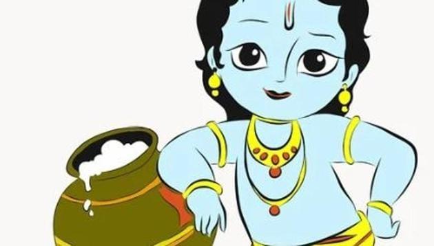 The largest celebration of this Hindu(Pixabay)
