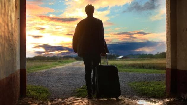 Covid-19 travel: Indians most confident about travelling in post-pandemic era