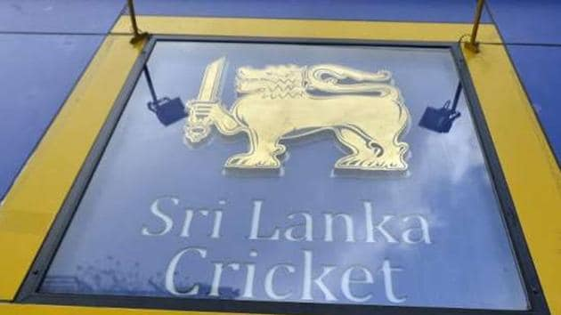 Sri Lanka Cricket (SLC) has postponed the inaugural edition of the Lanka Premier League (LPL) due to unavailability of top foreign players.(Image Credit: Sri Lanka Cricket)