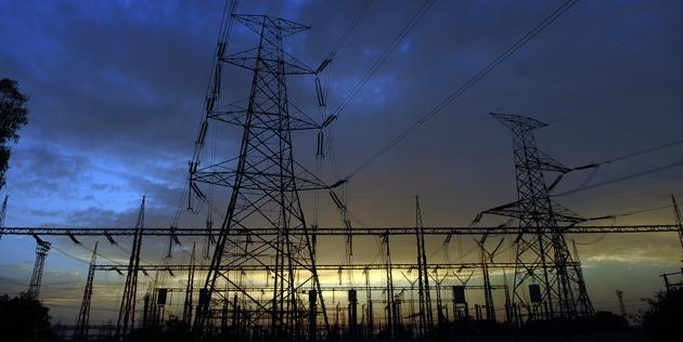About 1,227 connections were checked in Ludhiana on Tuesday and consumers fined Rs 40 lakh for power theft and misuse of electricity meters.