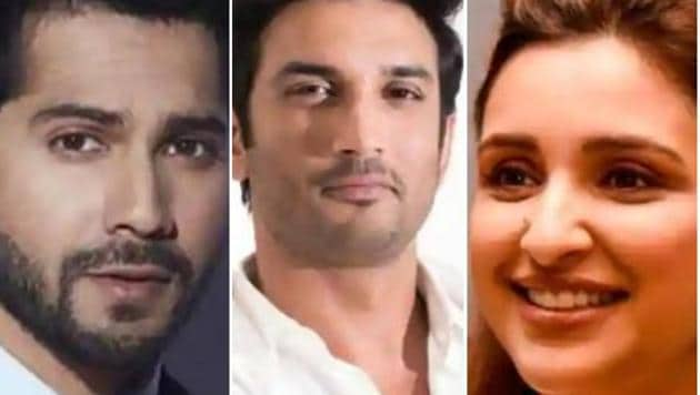The pressure for the CBI to take over the Sushant Singh Rajput death case has been mounting.