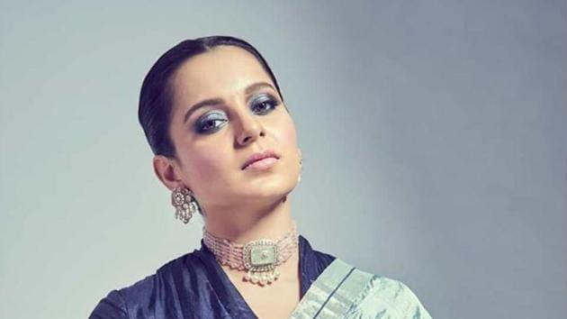 Kangana Ranaut has said she wants to keep working in the movies.