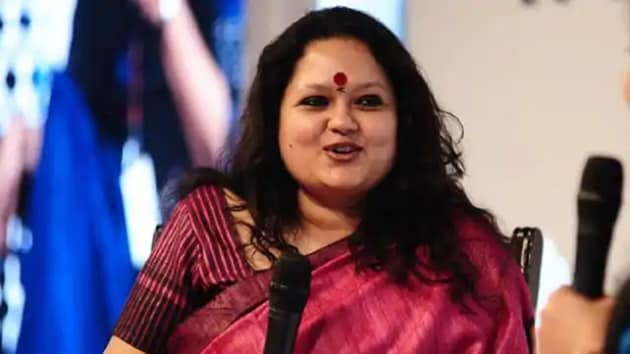 In her complaint, Ankhi Das alleged receiving death threats and social media abuse after a report in The Wall Street Journal (WSJ) suggested that Facebook was biased towards the ruling Bharatiya Janata Party (BJP) in censoring hate speech.(live hindustan)