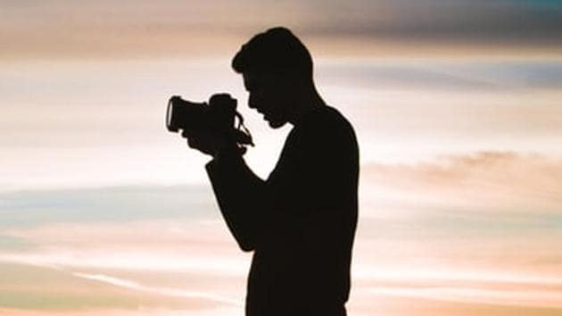 World Photography Day 2020 History Significance And Evolution Of The Photograph Hindustan Times
