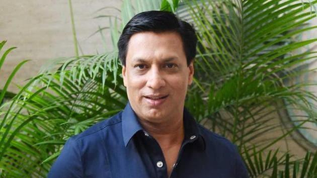 Filmmaker Madhur Bhandarkar last release as a director was the 2017 film Indu Sarkar.