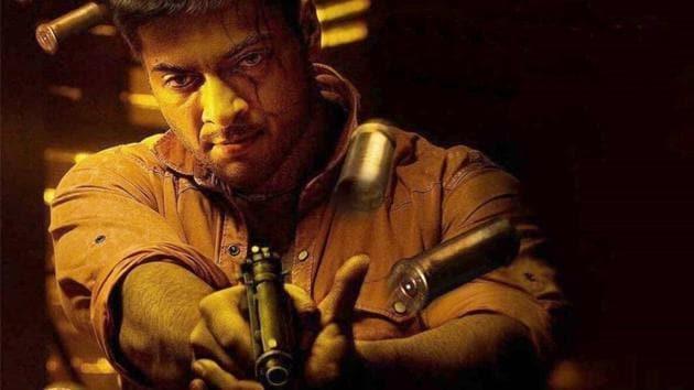 Ali Fazal will be seen in Amazon Prime's Mirzapur 2.