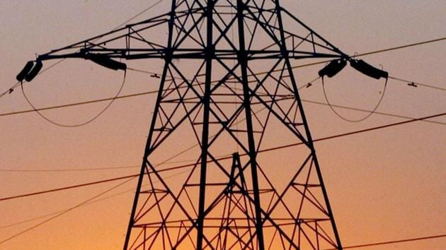 The special task force (STF) of police and the experts of the UP Power Corporation Ltd (UPPCL) have not ruled out the possibility of the sabotage.(Representative Photo)