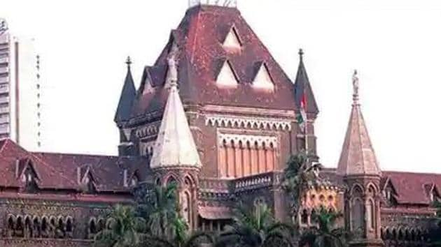 """The bench also noted that while the Maharashtra police acted mechanically in the case, the state government acted under """"political compulsion"""".(HT photo)"""