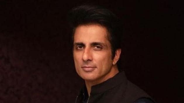 Sonu Sood has now helped students stranded in Manila to return home. He has also arranged accommodation for migrant workers, re-employed in Noida.