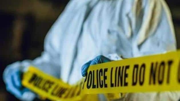 Police have launched a probe to solve the murder case.(representative photo/Getty Images)