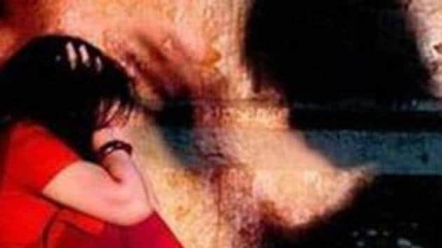 On August 22, Raipur Police claimed having received a complaint of rape against Dr Adile.(Raj K Raj/HT Photo)