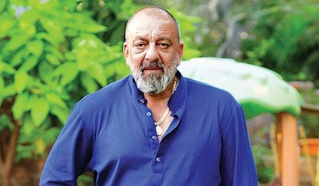 Torbaaz producer Rahul Mittra shares health update on Sanjay Dutt: 'Results  of certain tests have yet to come' | Hindustan Times
