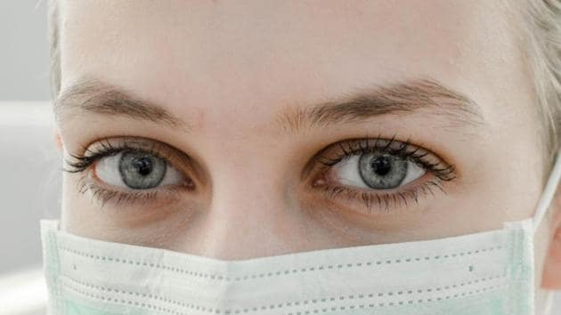 India's coronavirus cases crossed the 3.2 million mark this week - it is behind the United States and Brazil - after a surge in rural areas where two-thirds of its 1.3 billion people live. (Representational Image)(Unsplash)