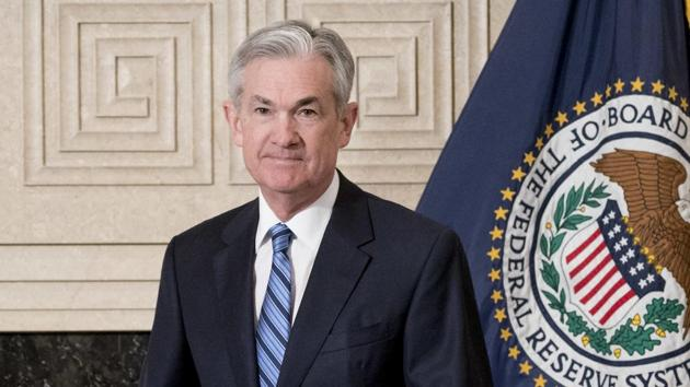 Investors are looking for more than dovish comments from Fed chairman Jerome Powell to keep the rally going.(AP File Photo)