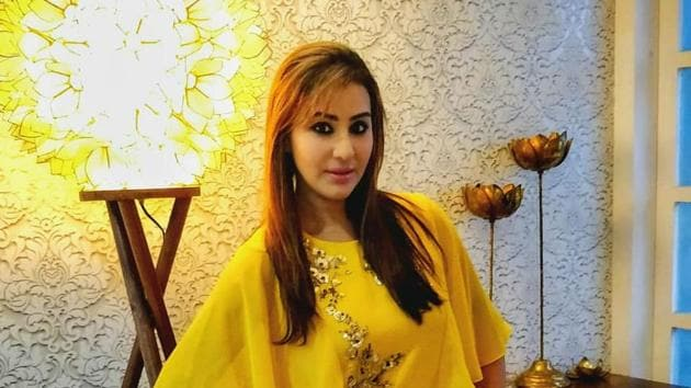 Shilpa Shinde has refused to return to Gangs of Filmistan.