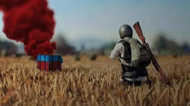 PUBG, which stands for Player Unknown's Battlegrounds, is an online multi-player game developed and published by PUBG Corporation, which is a subsidiary of South Korean video game company Bluehole.(PUBG screenshot)