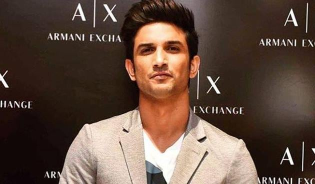 Sushant Singh Rajput's death, which was initially investigated by the Mumbai Police, is now being probed by the CBI.