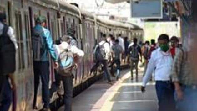 In December 2019, the Union Cabinet in a major move to reform the 150-year-old railway board of the Indian Railways approved the restructuring of the apex body of the Indian Railways by trimming its strength to half, and unifying its eight railways services into a central service called the Indian Railway Management Service.(HT PHOTO.)