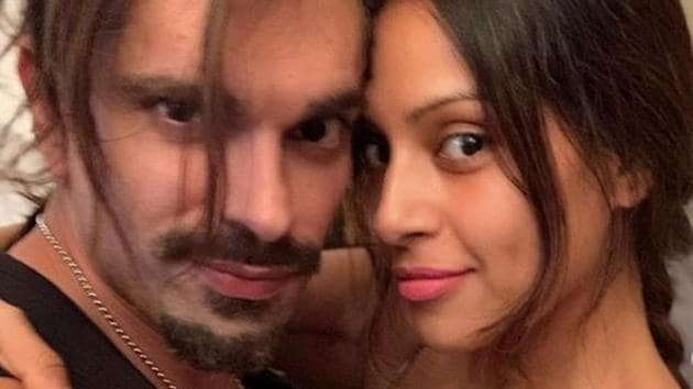 Bipasha Basu and Karan Singh Grover recently appeared in the web series Dangerous.
