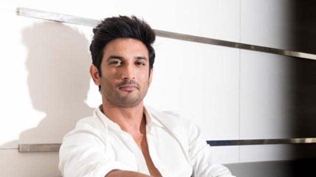 NCB is probing the drug angle in connection with the death of 34-year-old actor Sushant Singh Rajput.(HT photo)