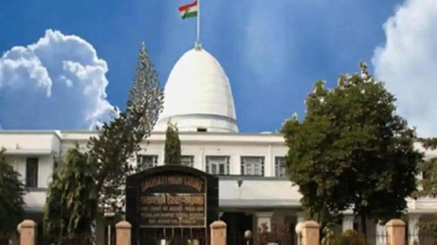 The television company, the court said, would be able to telecast the serial provided any content which could disrupt communal harmony or hurt religious sentiments of any community is deleted before it is aired. (Courtesy:http://ghconline.gov.in)