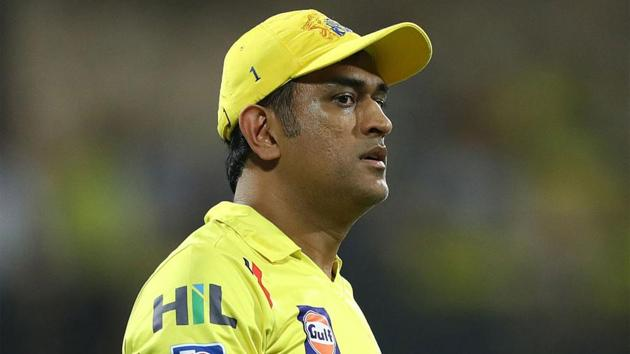Dwayne Bravo claims MS Dhoni knows who the next CSK captain is going to be.(Getty Images)
