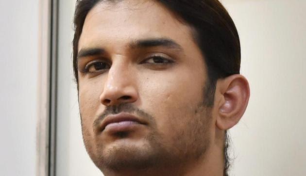 Sushant Singh Rajput died on June 14.(PTI)