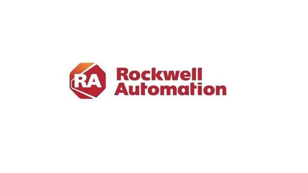 Rockwell Automation, Inc. is a global leader in industrial automation and digital transformation.(Business Wire India)