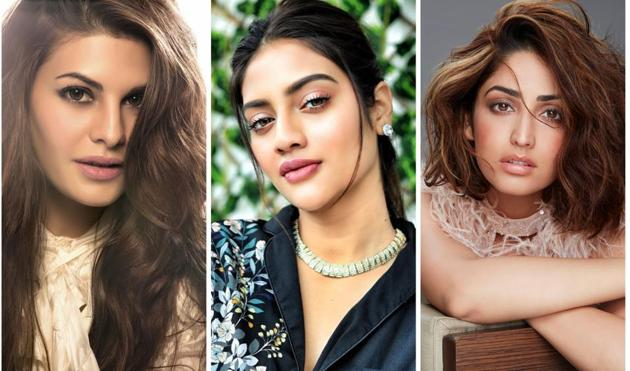 Actors such as Jacqueline Fernandez, Nusrat Jahan and Yami Gautam, among others are being roped in as brand ambassadors to reach out to the masses through hygiene and personal care endorsements