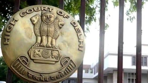 Kirpal, 48, said he was first asked if he was open to become a HC judge in April 2017 and filled a form as part of his formal consent.(PTI file photo)