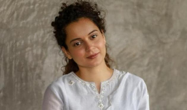 Kangana Ranaut said that she could understand the pain of Kashmiri Pandits after her office was partly demolished by the BMC.