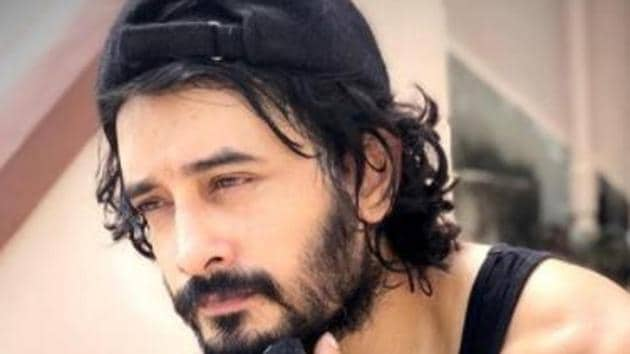 Siddharth Arora says he has not been paid his dues for his work on Laado 2.