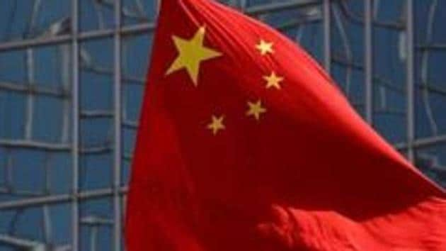 """The call for the creation of an """"independent international mechanism"""" to focus on China's rights violations adds to recent international pressure on Beijing over its handling of issues like protests in Hong Kong and detention centers.(Reuters file photo)"""