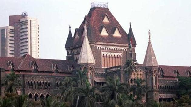 The petitions were filed as an objection to a media trial after selective leaks were being made to a section of the media by the probe agencies following which the public were being prejudiced against Mumbai Police.(HT file)