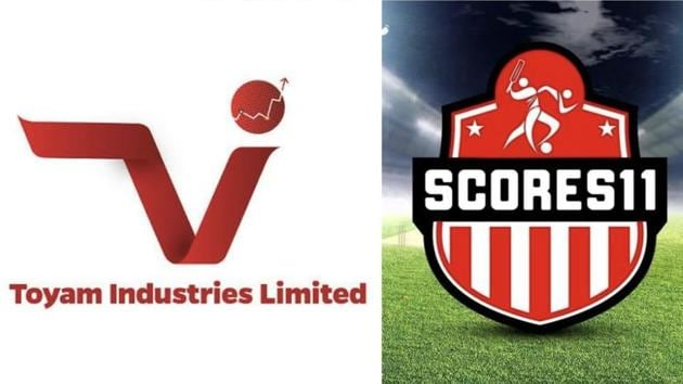 Scores11 is all set to revolutionise the already charged up online gaming apps landscape of India