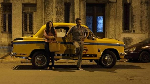 A still from the film(ZEE5)