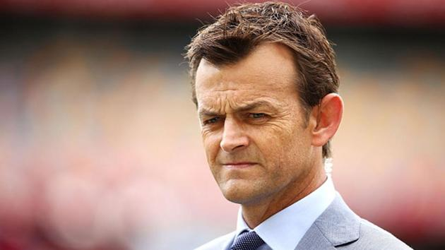 Adam Gilchrist feels Australia's middle order needs to bat better.(Getty Images)