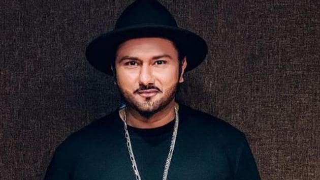 Yo Yo Honey Singh had spoken about his mental health issues in 2016.