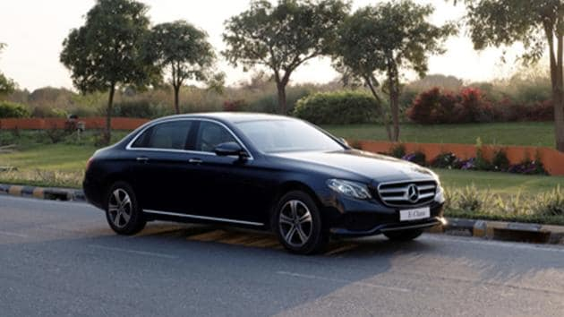 Festivals have always been an auspicious time to fulfil big dreams and Mercedes-Benz India is honouring that sentiment by offering a customised car ownership plan.