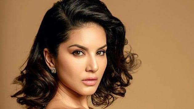 Actor Sunny Leone has been a part of films such as Ragini MMS 2 and Raees.