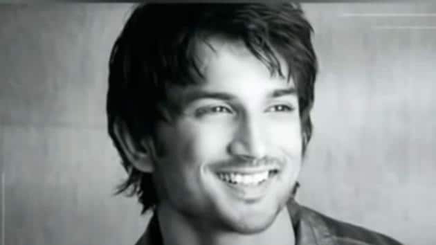 A new song Josh-e-Jahan was unveiled on the 90th day after the death of Sushant Singh Rajput.