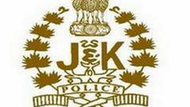 Three terrorist associates linked to proscribed terror outfit HM have been arrested.(ANI)