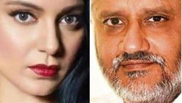 Vikram Bhatt has offered his opinion on the ongoing drugs controversy in Bollywood.