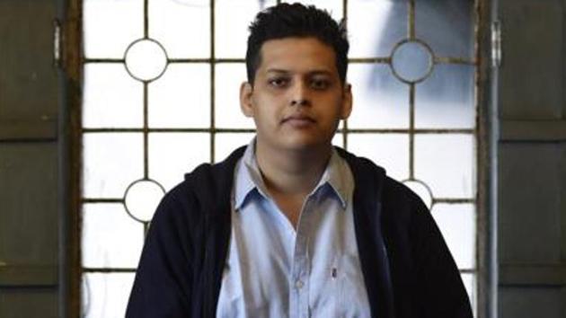 Director Chaitanya Tamhane's Marathi film The Disciple has won two awards at the Venice Film Festival.