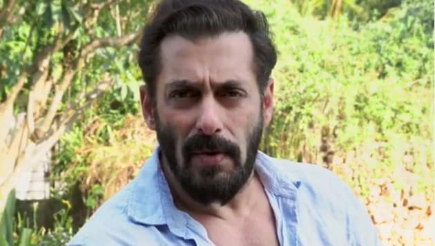 Salman Khan's legal representative refuted reports of him owning a stake in KWAN.