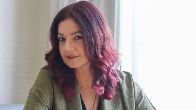 Pooja Bhatt is just three months away from completing four years of sobriety.