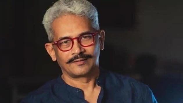 Atul Kulkarni has defended the film industry.