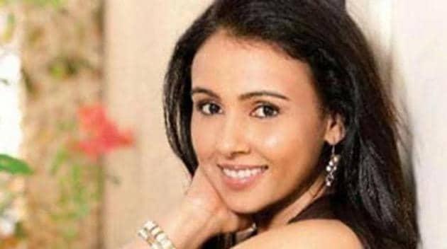 Suchitra Krishnamoorthi has spoken on Bollywood's silence on alleged drug nexus.